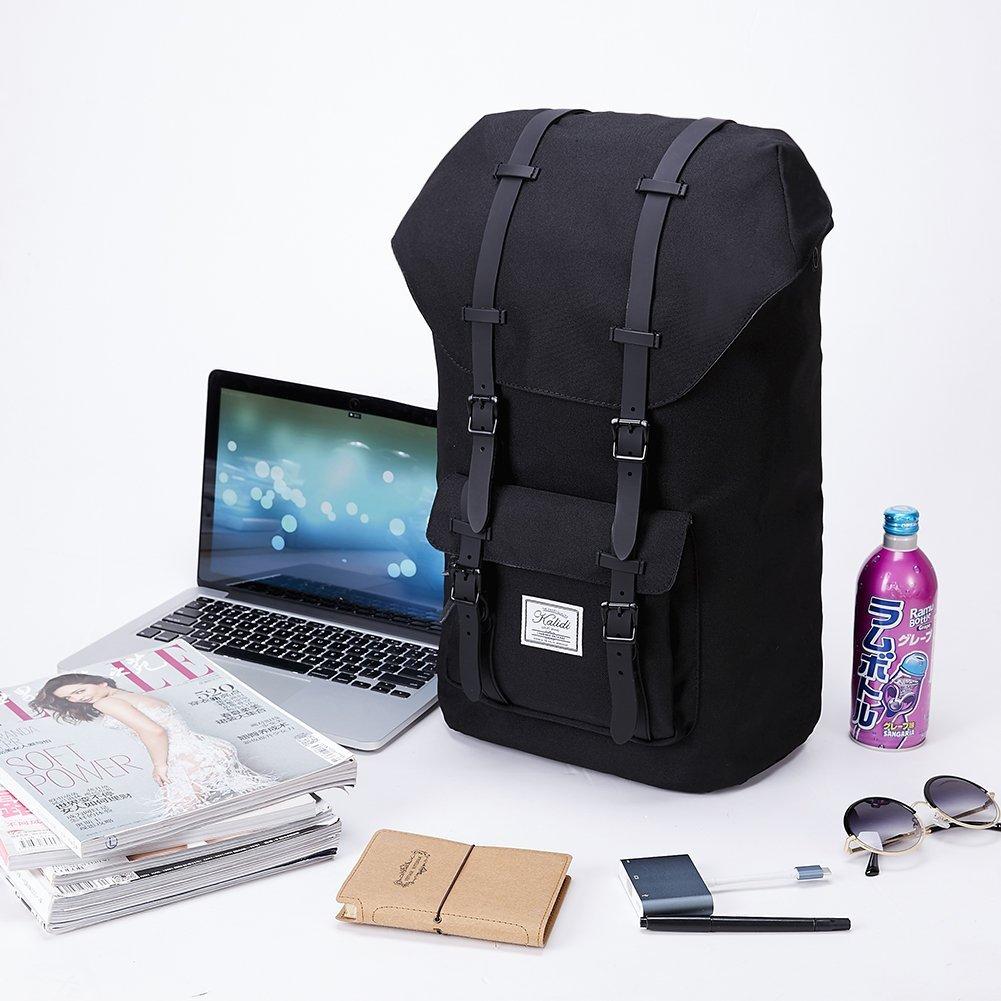 laptop rucksack test testsieger preisvergleich. Black Bedroom Furniture Sets. Home Design Ideas