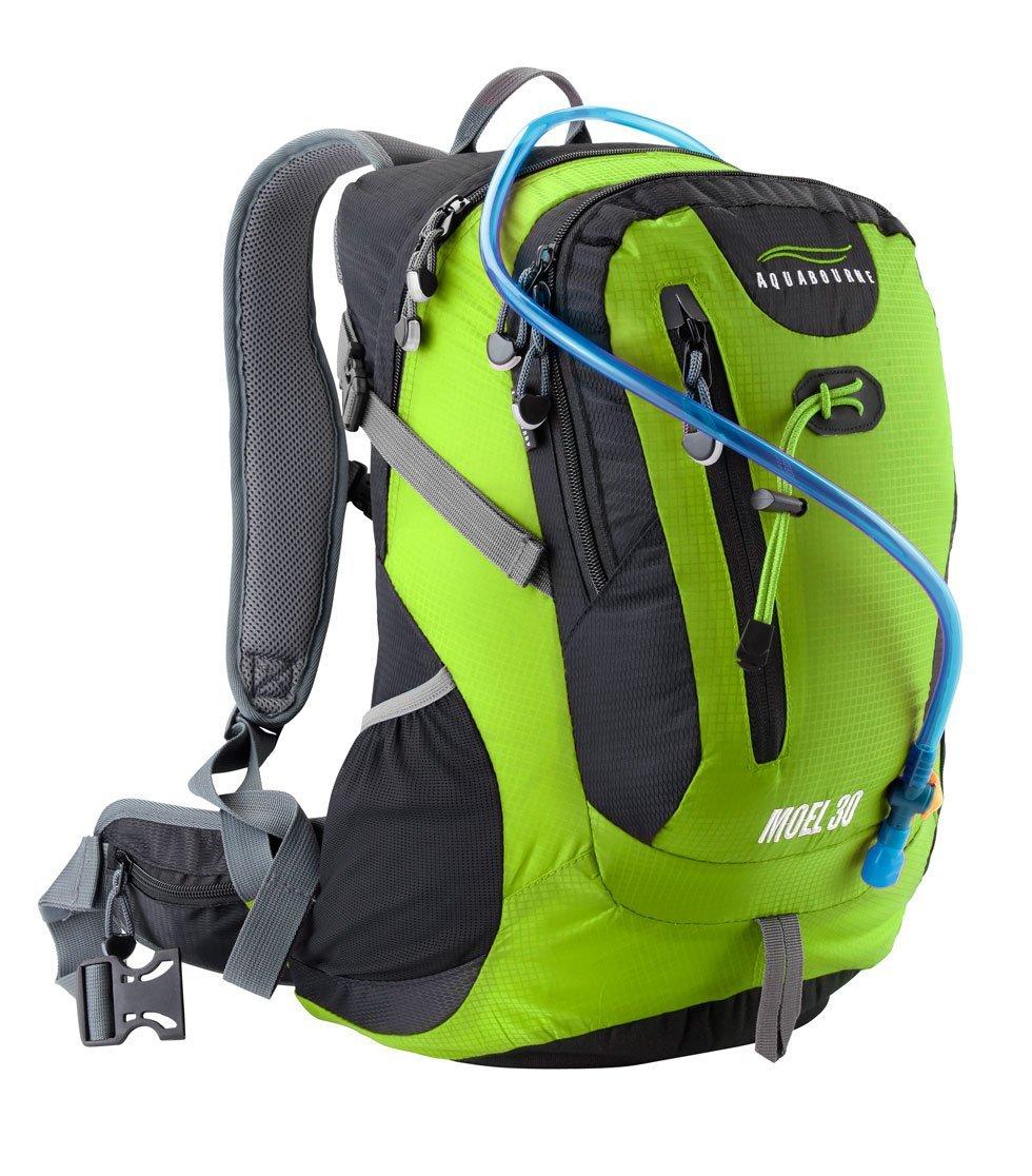 echt kaufen Qualität riesige Auswahl an Rucksack mit Trinksystem - rucksack-kaufen24.de