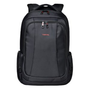 Rucksack mit Diebstahlschutz