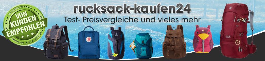 rucksack-kaufen24.de